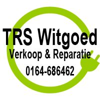 TRS Witgoed